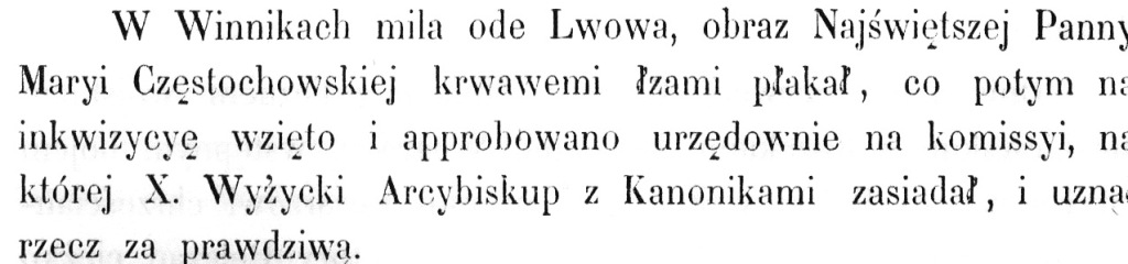 https://polona.pl/archive?uid=563828&cid=563613&name=download_fullJPG