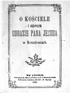 brzozdowice